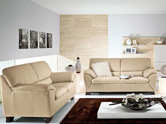 Arredissima catalogo arredamento casa arredissima catalogo for Arredissima prezzi divani