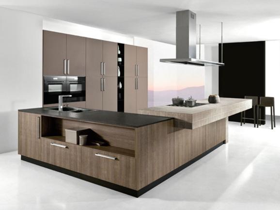 Arredissima catalogo cucine 2012 arredamento cucina