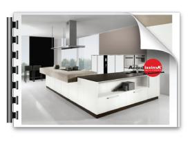 arredissima catalogo cucine 2012 arredamento cucina - Cataloghi Cucine